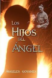 descargar epub Los hijos del ángel – Autor Ángeles Goyanes