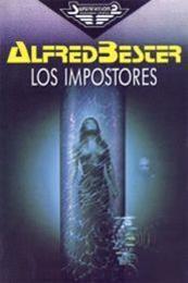 descargar epub Los impostores – Autor Alfred Bester gratis