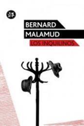 descargar epub Los inquilinos – Autor Bernard Malamud