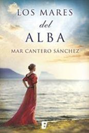 descargar epub Los mares del alba – Autor Mar Cantero Sánchez