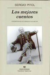 descargar epub Los mejores cuentos – Autor Sergio Pitol gratis