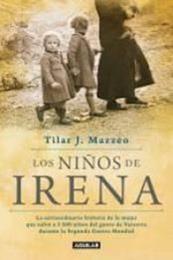 descargar epub Los niños de Irena – Autor Tilar J. Mazzeo