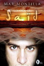 descargar epub Los ojos de Saïd – Autor Mar Montilla