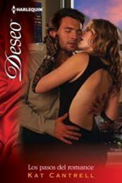 descargar epub Los pasos del romance – Autor Kat Cantrell gratis