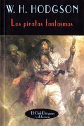 descargar epub Los piratas fantasmas – Autor William Hope Hodgson gratis