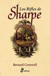 descargar epub Los rifles de Sharpe – Autor Bernard Cornwell gratis