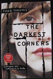 descargar epub Los rincones más oscuros – Autor Kara Thomas