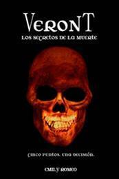 descargar epub Los secretos de la muerte – Autor Emily Romeo