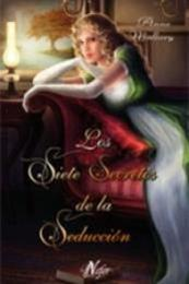 descargar epub Los siete secretos de la seducción – Autor Anne Mallory gratis