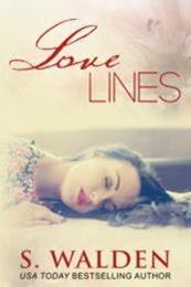descargar epub Love Lines – Autor S. Walden