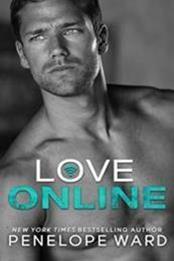 descargar epub Love online – Autor Penelope Ward