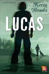 descargar epub Lucas – Autor Kevin Brooks