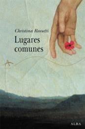descargar epub Lugares comunes – Autor Christina Rossetti