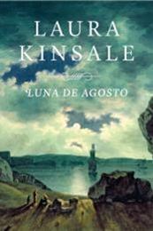 descargar epub Luna de agosto – Autor Laura Kinsale gratis