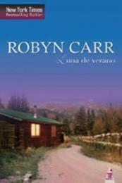descargar epub Luna de verano – Autor Robyn Carr