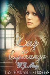 descargar epub Luz de esperanza – Autor W.J. May gratis