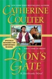 descargar epub Lyons Gate – Autor Catherine Coulter