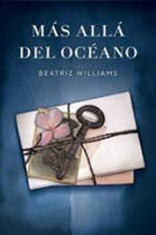 descargar epub Más allá del océano – Autor Beatriz Williams