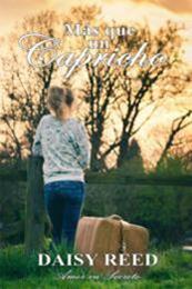 descargar epub Más que un capricho – Autor Daisy Reed