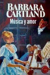 descargar epub Música y amor – Autor Barbara Cartland gratis