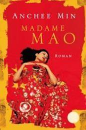 descargar epub Madame Mao – Autor Anchee Min