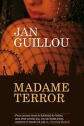 descargar epub Madame terror – Autor Jan Guillou gratis