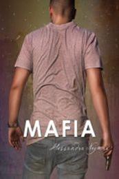 descargar epub Mafia – Autor Alessandra Neymar gratis