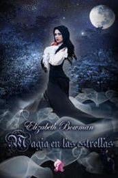 descargar epub Magia en las estrellas – Autor Elizabeth Bowman