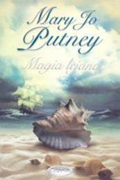 descargar epub Magia lejana – Autor Mary Jo Putney