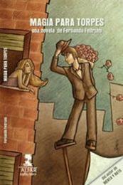 descargar epub Magia para torpes – Autor Fernando Fedriani gratis