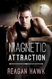 descargar epub Magnetic Attraction – Autor Mandy M. Roth
