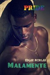 descargar epub Malamente – Autor Edgar Morgan