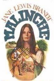 descargar epub Malinche – Autor Jane Lewis Brandt gratis