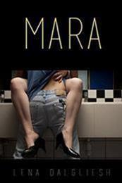 descargar epub Mara – Autor Lena Dalgliesh