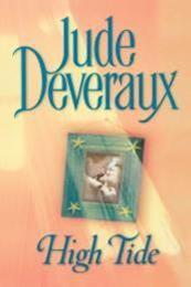 descargar epub Marea alta – Autor Jude Deveraux gratis