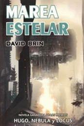 descargar epub Marea estelar – Autor David Brin