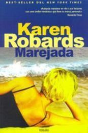 descargar epub Marejada – Autor Karen Robards gratis