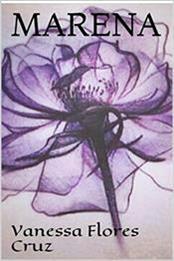 descargar epub Marena – Autor Vanessa Flores Cruz