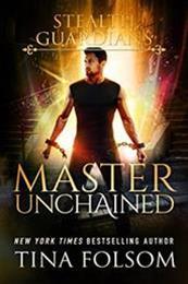 descargar epub Master unchained – Autor Tina Folsom gratis