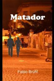 descargar epub Matador – Autor Fabio Bruhl gratis