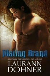 descargar epub Mating brand – Autor Laurann Dohner