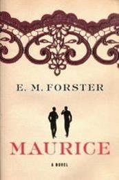 descargar epub Maurice – Autor E.M. Forster