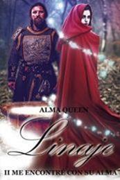 descargar epub Me encontre con su alma – Autor Alma Queen