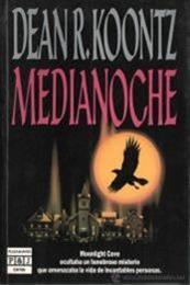 descargar epub Medianoche – Autor Dean R. Koontz
