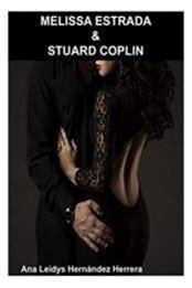 descargar epub Melissa Estrada & Stuard Coplin – Autor Ana Leidys Hernandez Herrera