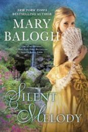 descargar epub Melodía silenciosa – Autor Mary Balogh gratis