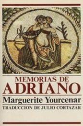 descargar epub Memorias de Adriano – Autor Marguerite Yourcenar