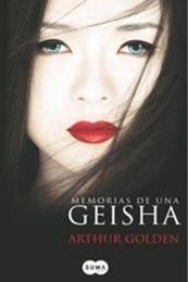 descargar epub Memorias de una Geisha – Autor Arthur Golden