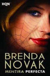 descargar epub Mentira perfecta – Autor Brenda Novak gratis