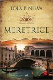 descargar epub Meretrice – Autor Lola P. Nieva gratis